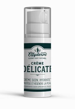 Crème Délicate