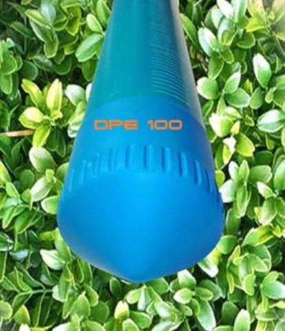 DPE 100 Protection système