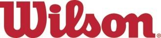 Wilson Golf, Bedruckte Golfbälle, Golf Werbemittel, Golfbälle bedrucken, Logo Golfbälle, Golf Startgeschenke