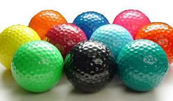 Bunte Golfbälle, Bunte Golfbälle bedrucken, bedruckte Bunte Golfbälle, Golfbälle bedrucken, Logo Golfbälle bunt, bedruckte Golfbälle bunt, Bunte Golfbälle mit Logo, Bunte Golfbälle mit Druck
