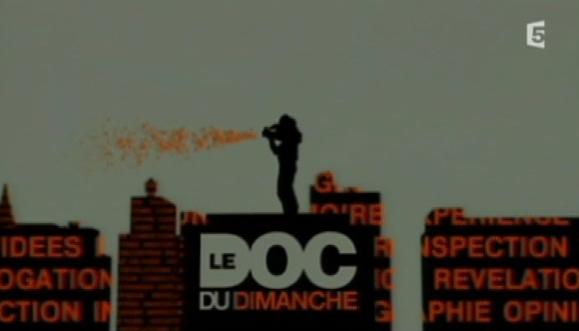 France 5 - Un petit producteur passionné