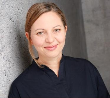 Kathrin Ohla Food Scientist Geschmack, Geschmackssinn, schmecken lernen, Farbe beim Essen, Essen mit allen Sinnen,