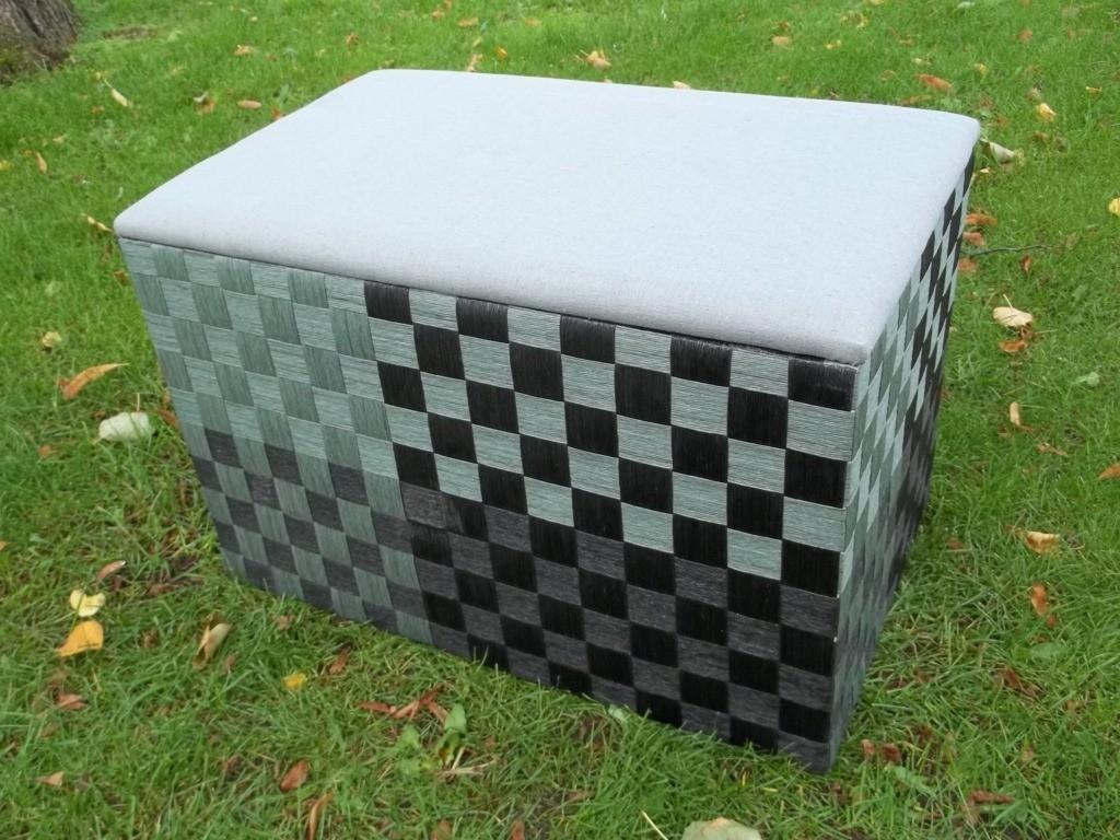 w schetruhen korbhaus gesth sen webseite. Black Bedroom Furniture Sets. Home Design Ideas