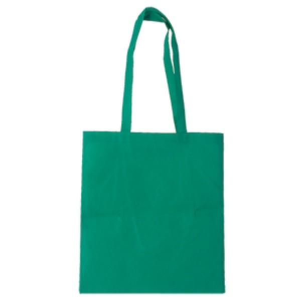 Промо сумка