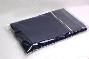 Упаковка пвх - Производство и продажа упаковки