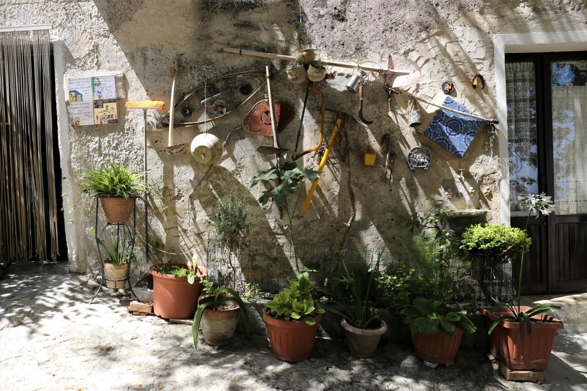 Erice | Provincia di Trapani