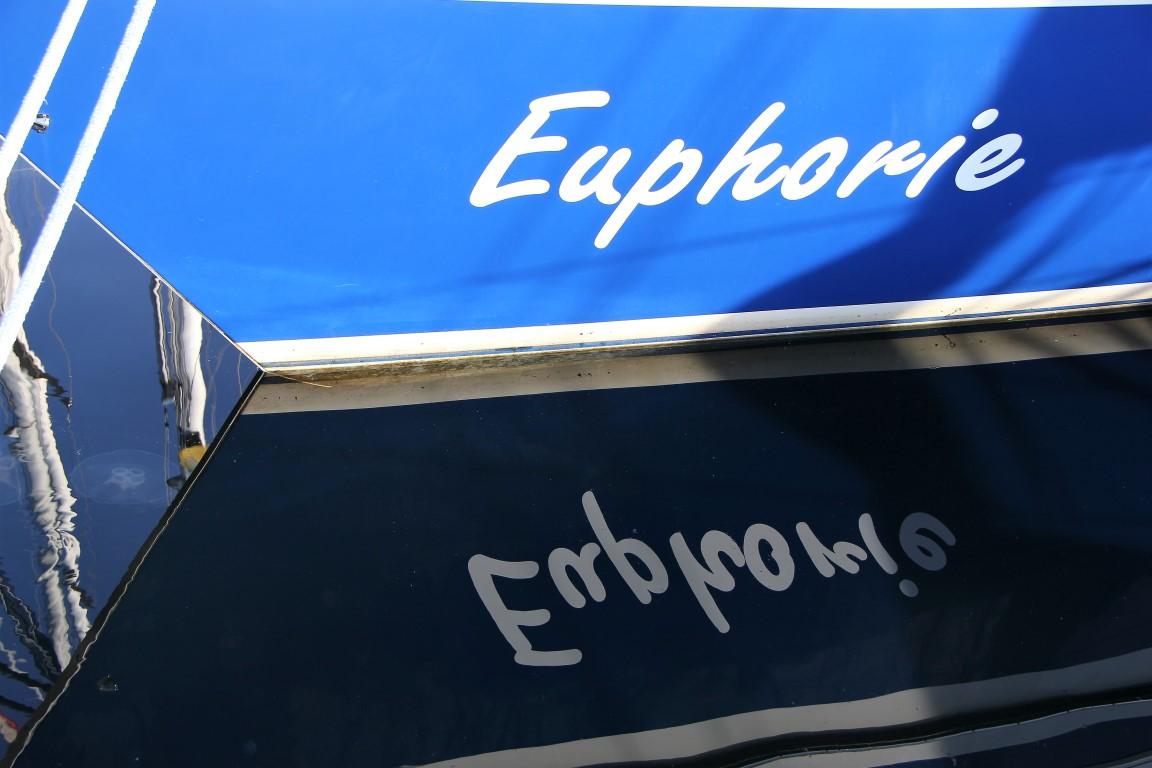 Euphorie | Eckernförde