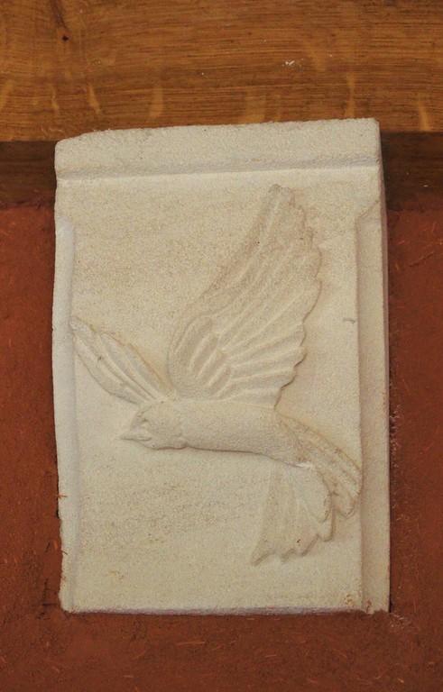Détail du séjour * detail of the living-room * Detail des Wohnzimmers * Detail van de woonkamer * dettaglio del salone