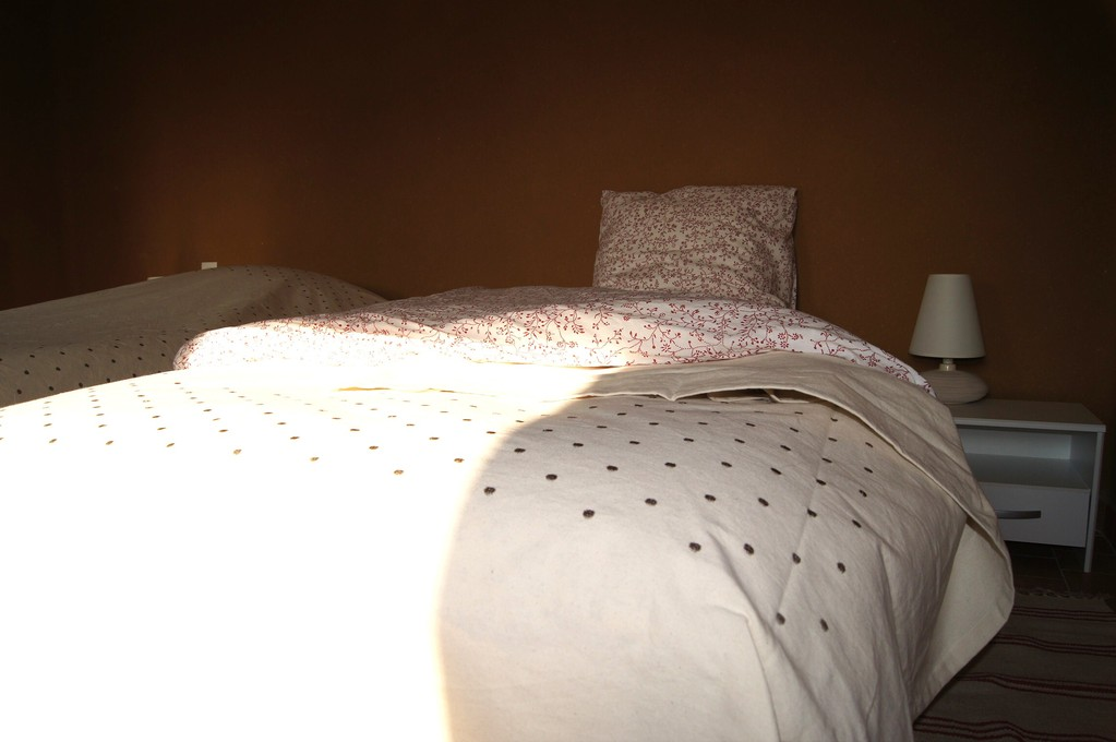 Chambre triple * Triple room * Dreibettzimmer * Driepersoonskamer * Camera tripla