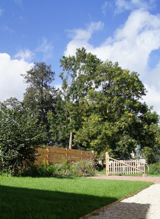 le Jardin * garden *Garten * tuin*giardino