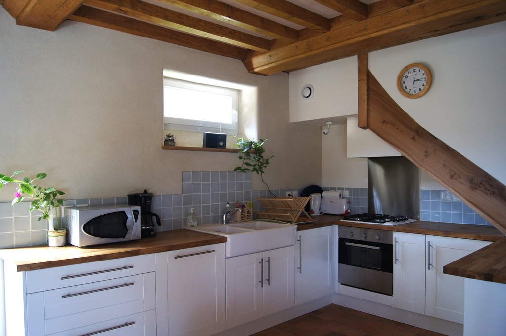 la cuisine * kitchen * Küche * Keuken * cucina