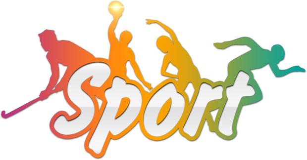 sport sportfreunde haselbach facebook cliparts facebook clip art images