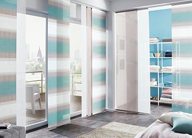 gardinen sonnenschutz juckel hammer heimtex fachm rkte neum nster. Black Bedroom Furniture Sets. Home Design Ideas