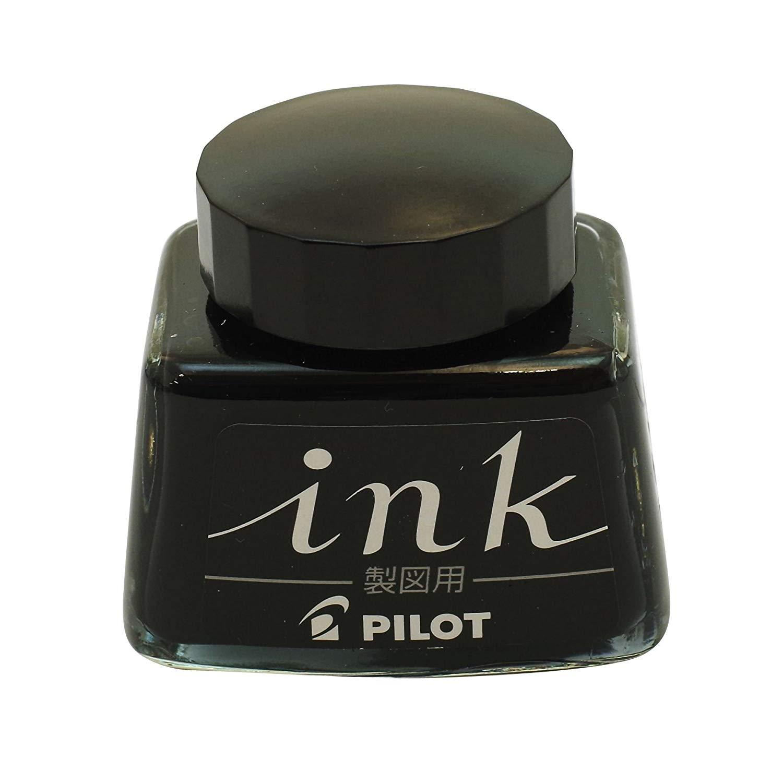 パイロット製図用インク30mm