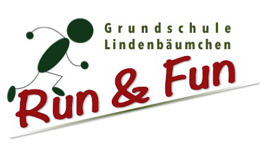 https://image.jimcdn.com/app/cms/image/transf/none/path/sf24845cfe8ba9bea/image/ied2c6719b502f531/version/1496912735/image.png