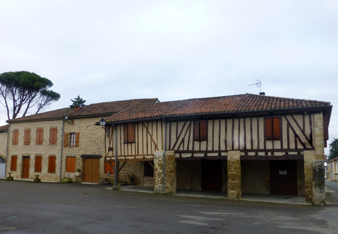 Beaumarchès