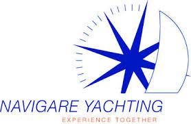 Navigare Yachting Katamaran chartern