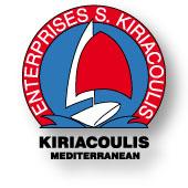 Kiriacoulis Yachtcharter Agentur