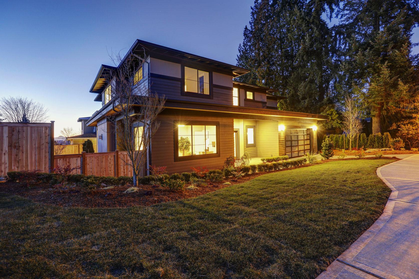 bauexperte baubegleitung bau berwachung haus kaufen immobilien kaufen bauen mit bauexperte. Black Bedroom Furniture Sets. Home Design Ideas