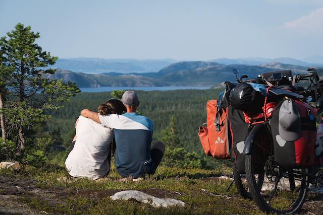 NEWSLETTER | Fotos aus Norwegen