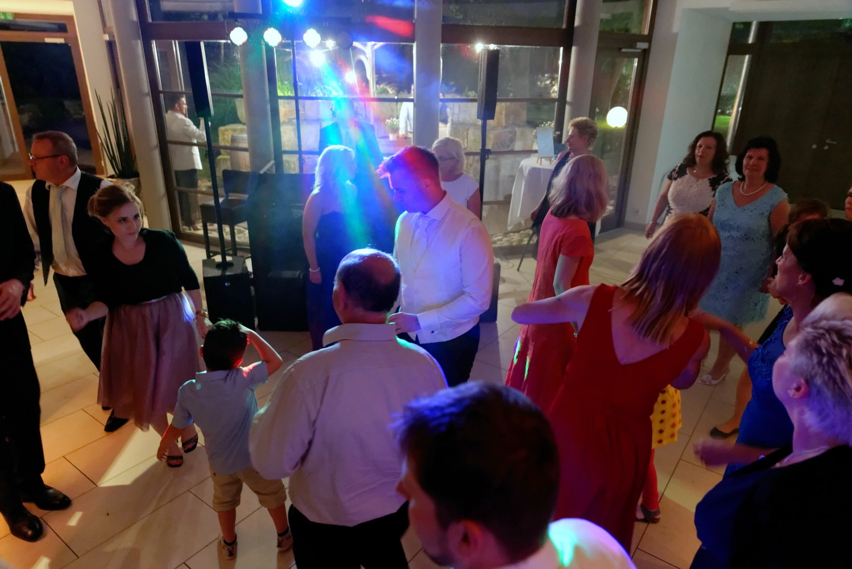 Hochzeit | Event | Firmenfeier