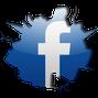 DJ Hannover - Facebook