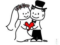 Hochzeit in 30823 Garbsen