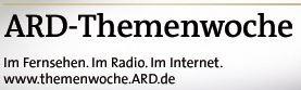 Delikatus im Radio