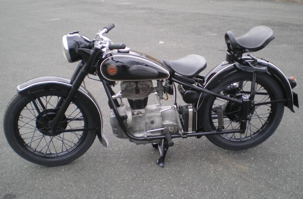 awo 425 autohaus wiegand wiegand motobike freie werkstatt f r auto motorrad. Black Bedroom Furniture Sets. Home Design Ideas