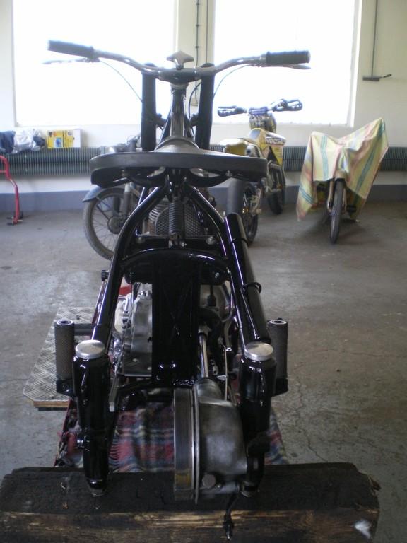 AWO 425