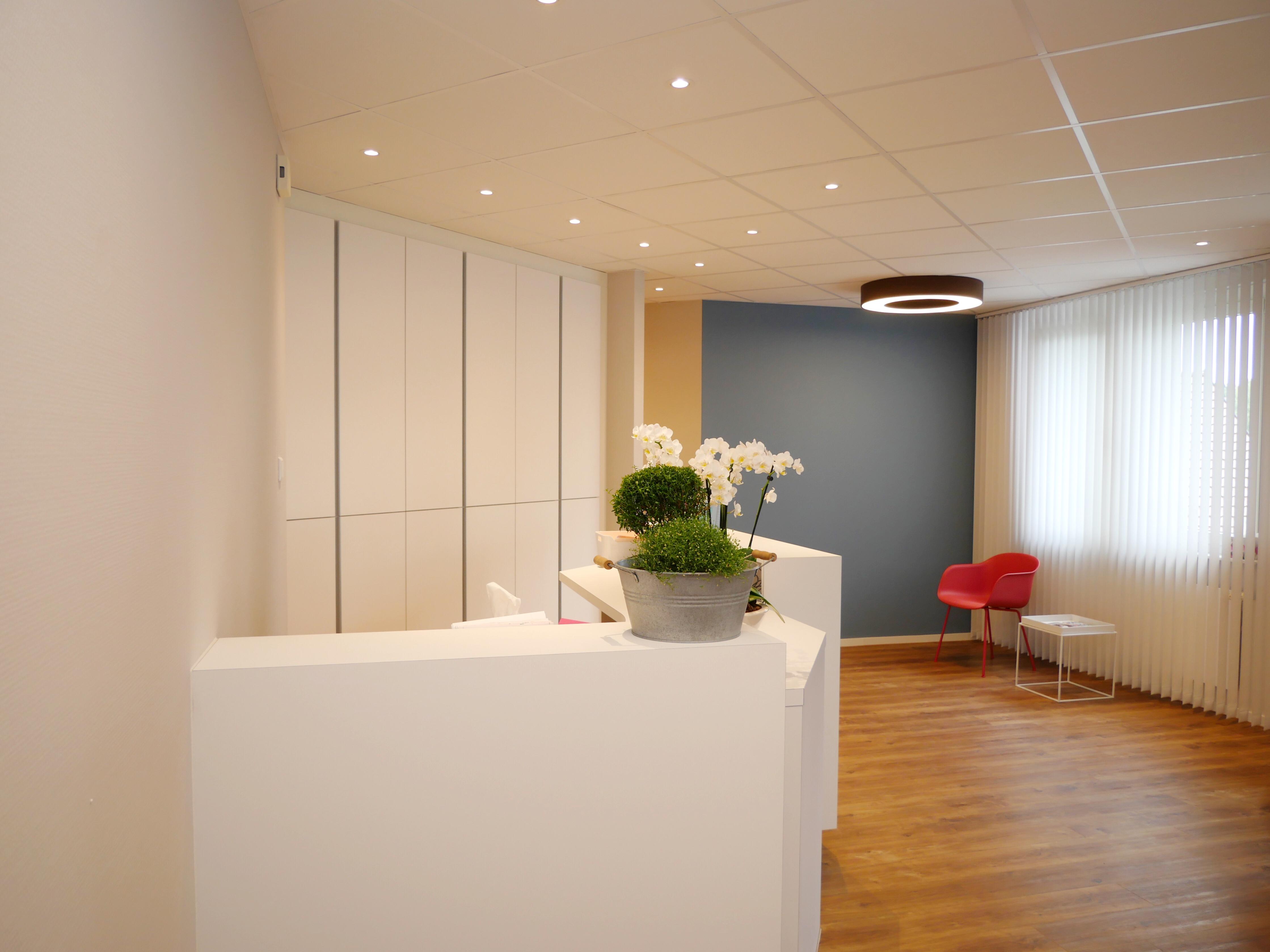 Schreibtischschrank Holzdesign Rapp Geisingen