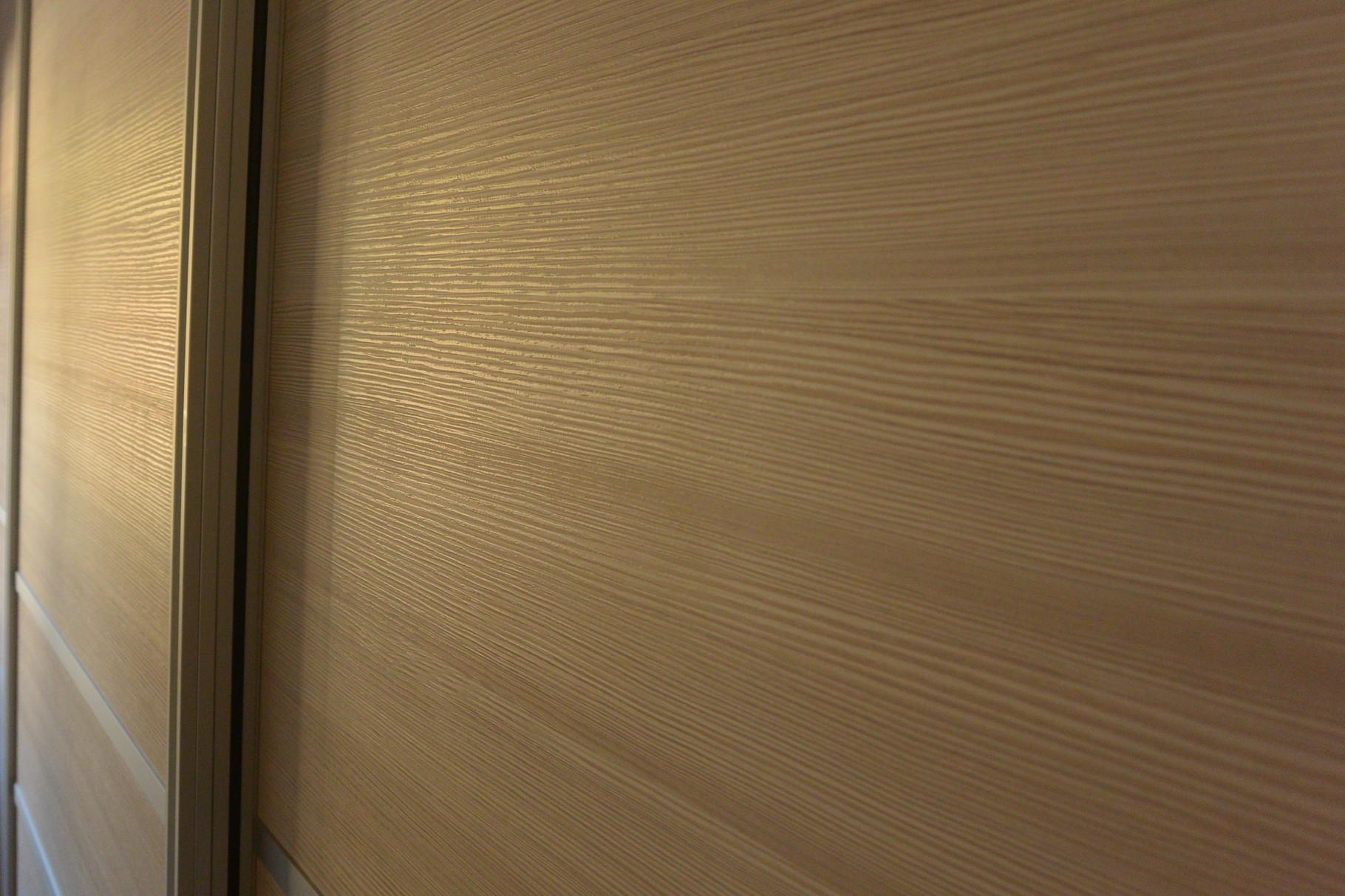schlafzimmer vom schreiner holzdesign rapp geisingen. Black Bedroom Furniture Sets. Home Design Ideas