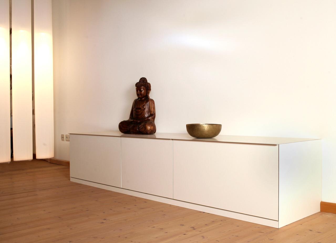 sideboard f r ihr wohnzimmer schreinerei holzdesign rapp geisingen. Black Bedroom Furniture Sets. Home Design Ideas