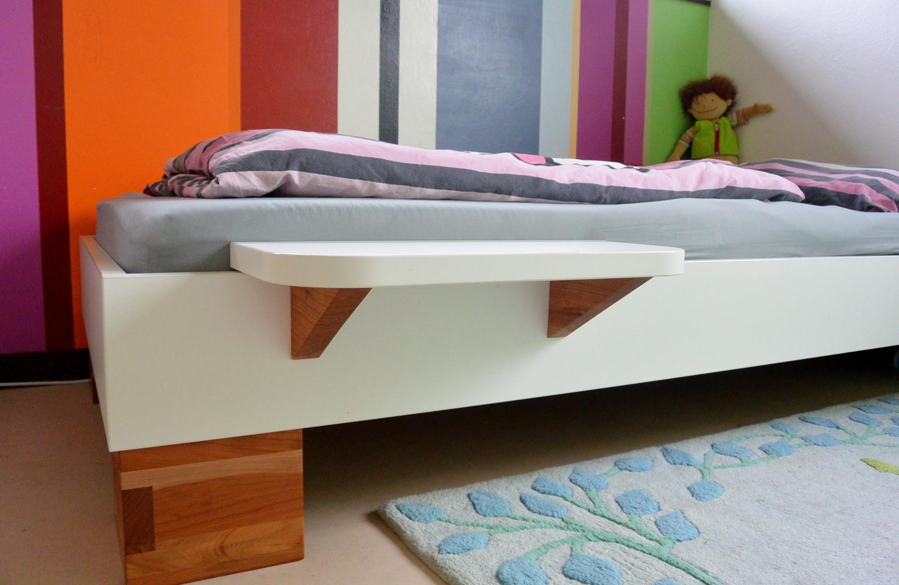kinderzimmer jugendbett holzdesign rapp geisingen. Black Bedroom Furniture Sets. Home Design Ideas
