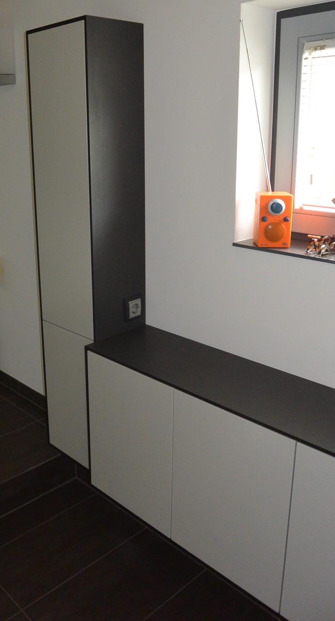 badm bel nach ma vom schreiner holzdesign rapp geisingen. Black Bedroom Furniture Sets. Home Design Ideas