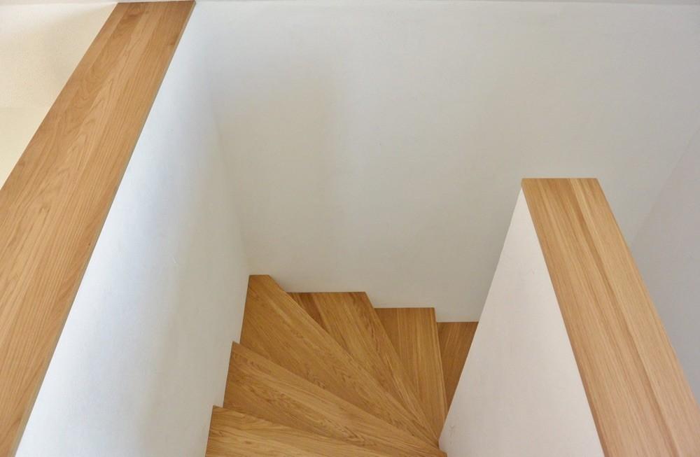 Steintreppe Renovieren treppen renovierung holzdesign rapp geisingen