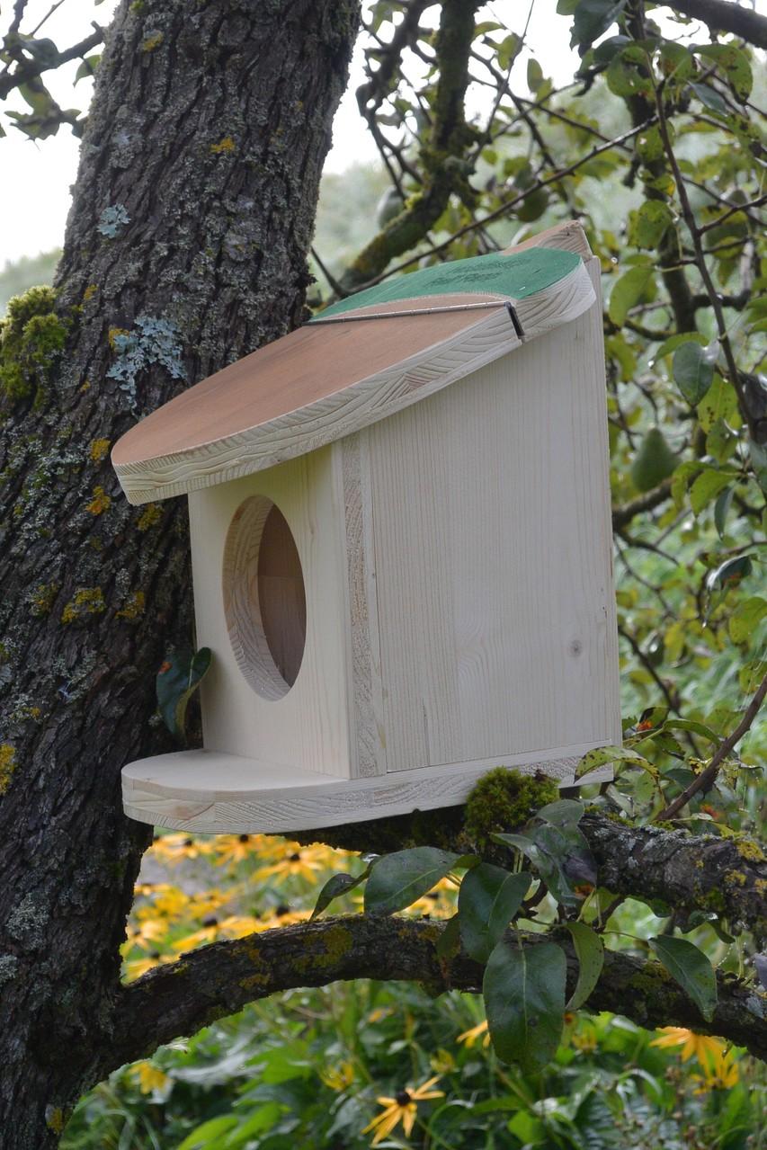 insektenhotel selbst bauen ber ideen zu insektenhotel. Black Bedroom Furniture Sets. Home Design Ideas