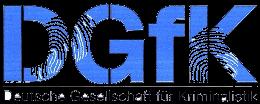 Deutsche Gesellschaft für Kriminalistik