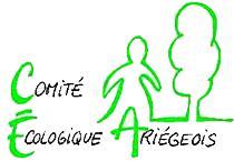 Comité Ecologique Ariégeois