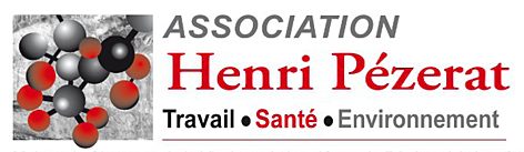 Association Henri Pézerat