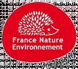 France Nature Enironnement MP
