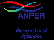 Association Nationale de Protection des Eaux et Rivières