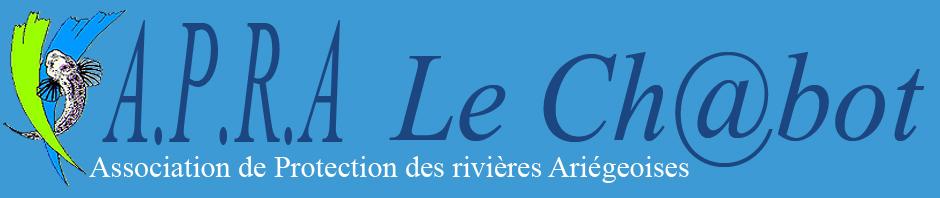 APRA Le Chabot