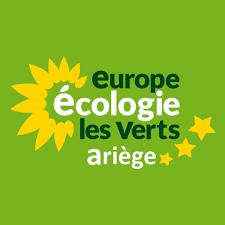 EELV Ariège