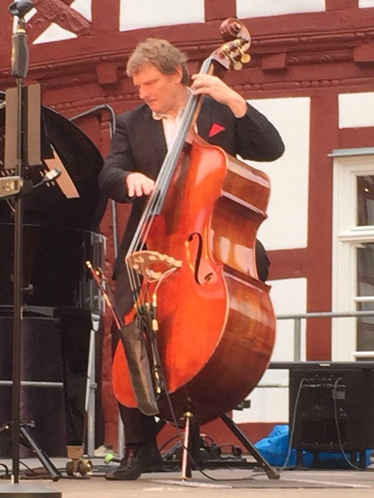 25. Juni 2015: Hofgut Herrmannstein Wetzlar