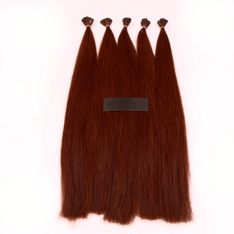 EXtensions Farbe 35