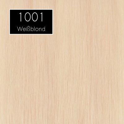 Tresse Farbe 1001