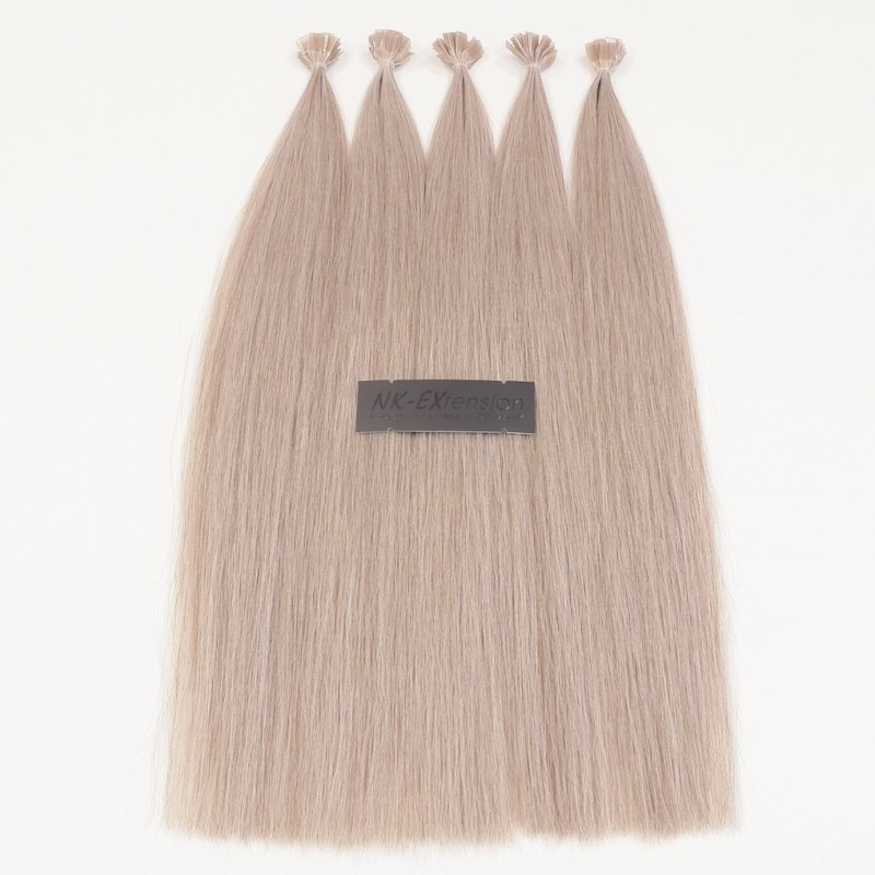 EXtensions Farbe 60