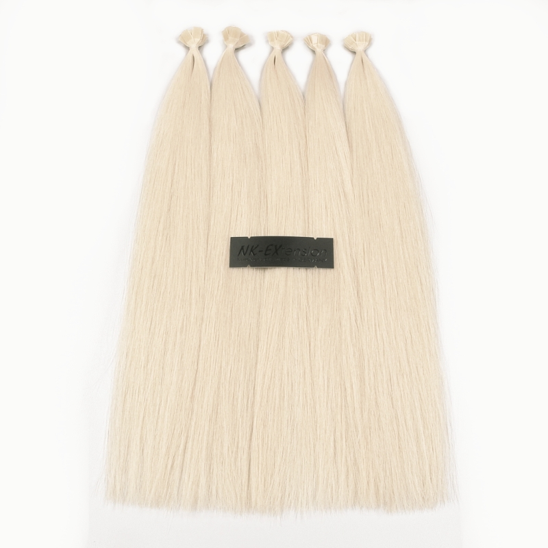 EXtensions Farbe 1001