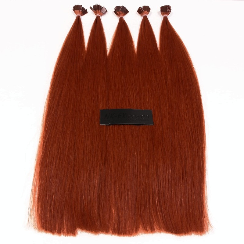 EXtensions Farbe 32